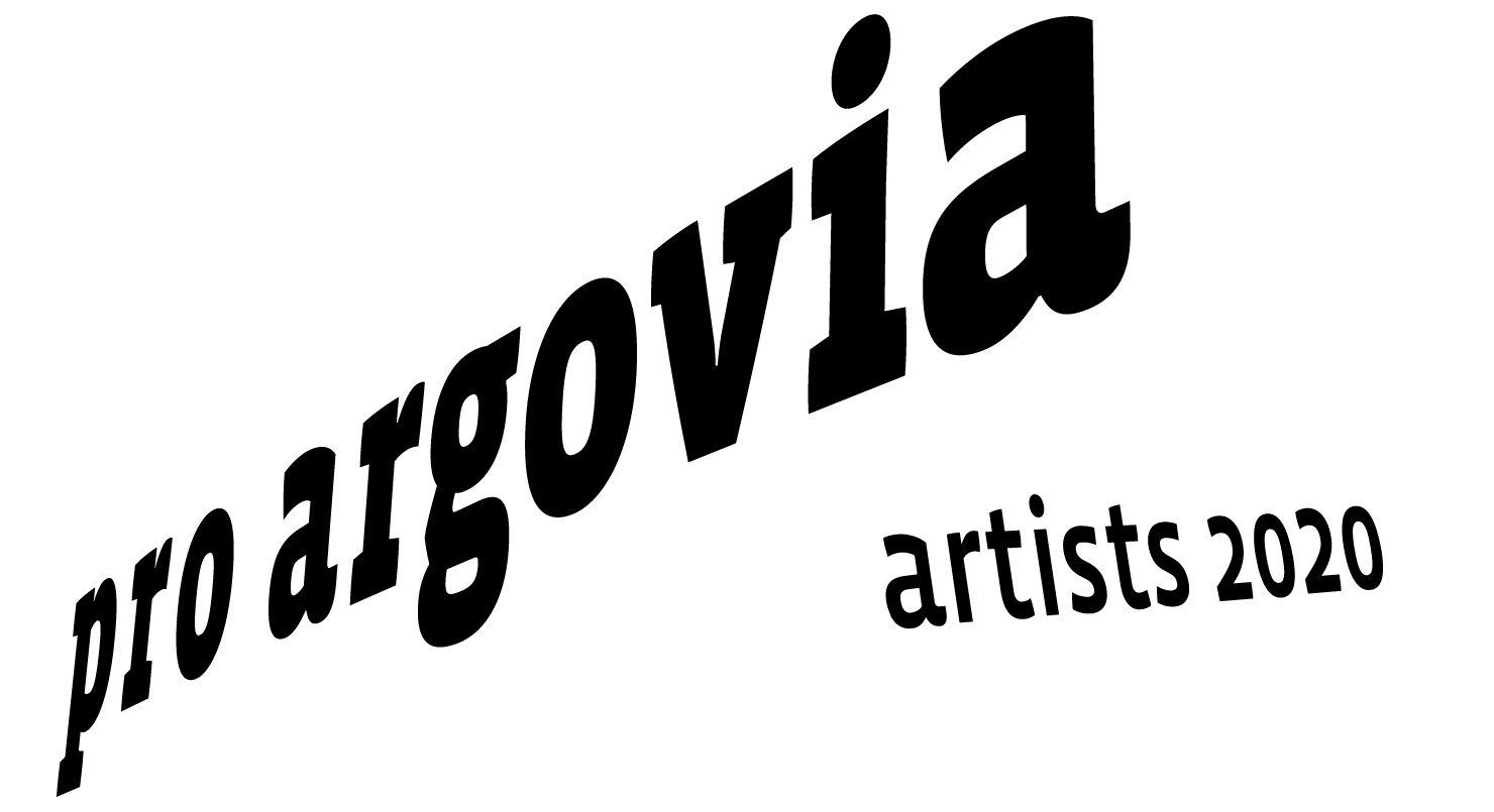 Pro Argovia
