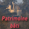 église sur Loire