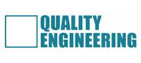https://quality-engineering.industrie.de/