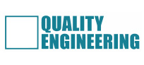 https://quality-engineering.industrie.de/