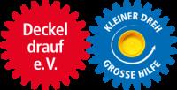 Logo: https://deckel-gegen-polio.de/