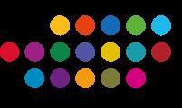 Logo: © Bistum Hildesheim
