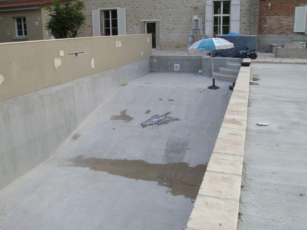 Magasin Meuble Salle De Bain Pau ~ mosa que fond de piscine st memmie 51 poisson en maux de
