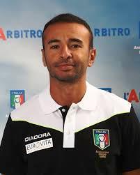 Emilio Buonocore