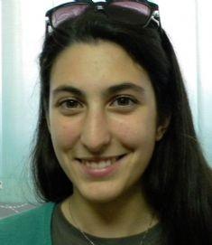 Elisabetta Gianquinto