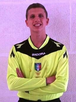 Vincenzo Pernice