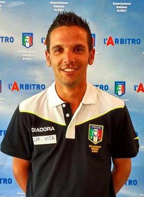 Giuseppe Licari