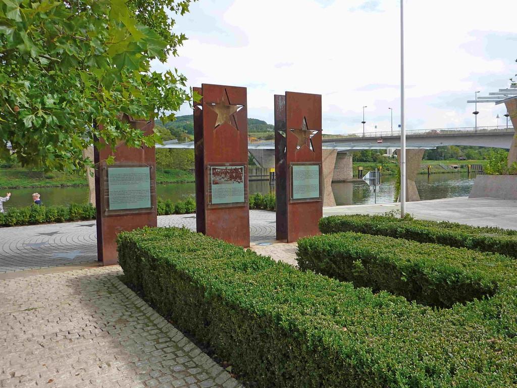 9.9.2010 Schengen