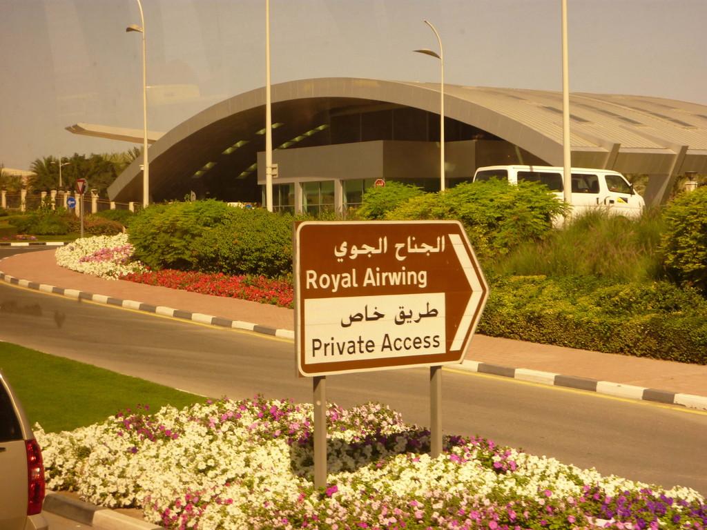 14. Tag - Dubai