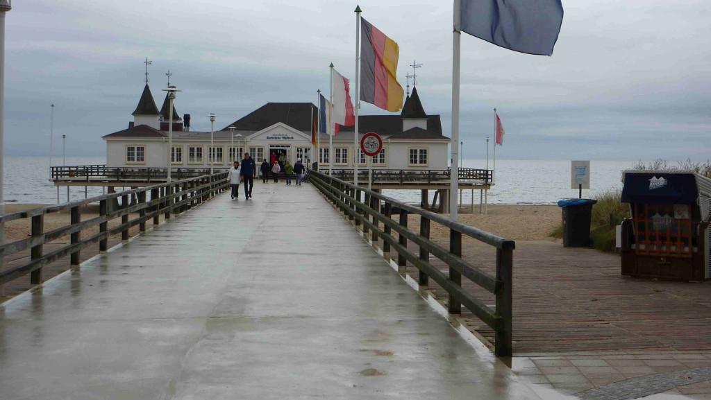 Ahlbreck (Seebrücke)