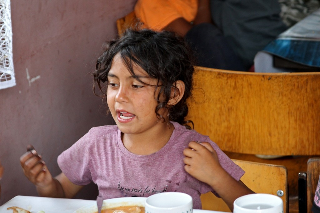 09.07.2015 Die Kinder von Silivas