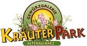 www.kraeuterpark-altenau.de