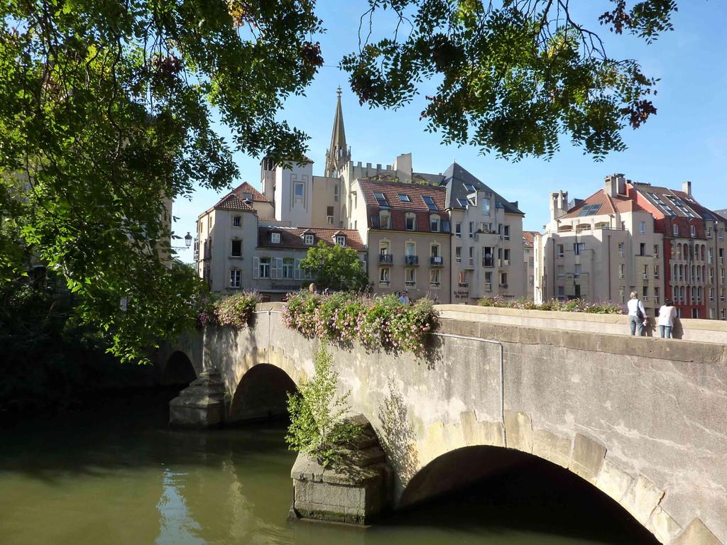 11.9.2010 Metz/F