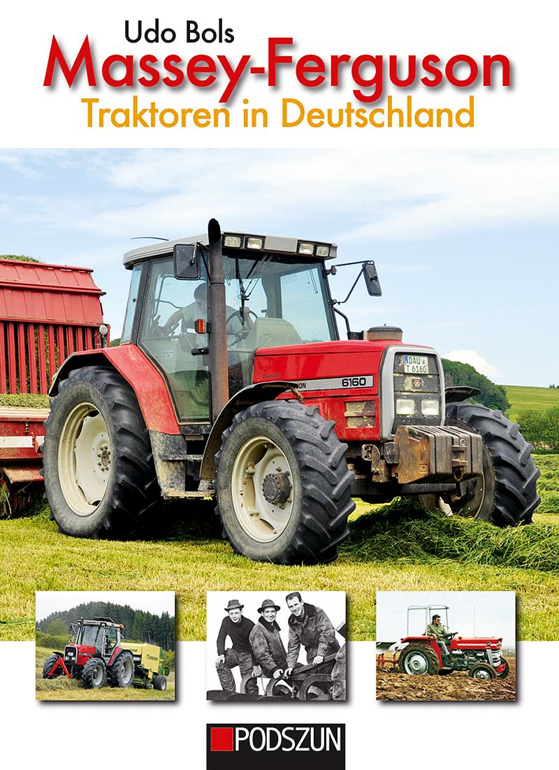 Groß Massey Traktor Lichtmaschine Schaltplan Fotos - Der ...