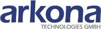 http://www.arkona-technologies.de/