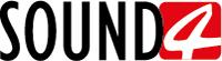 http://www.sound4.biz/index.htm
