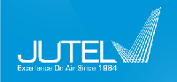 http://www.jutel.fi/