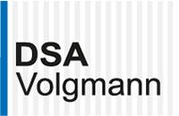 http://www.dsa-volgmann.de/