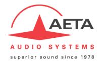 http://www.aeta-audio.com/