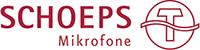 http://www.schoeps.de/en/home