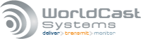 http://www.worldcastsystems.com/