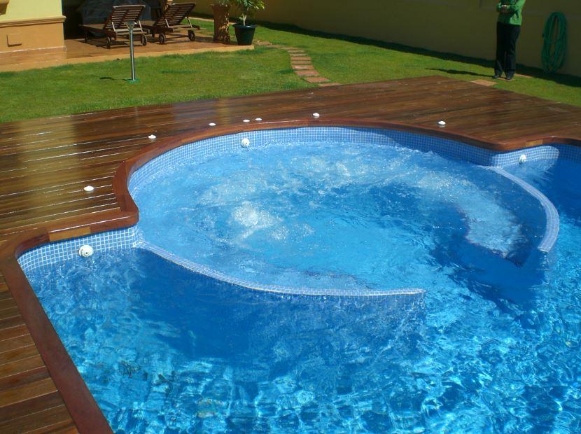 Piscinas alcala de henares mantenimiento de piscinas - Piscina ajalvir ...