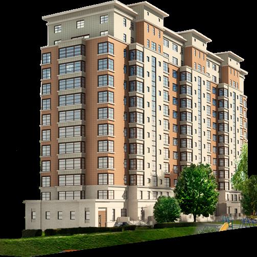 Аренда 3-х комнатных квартир в Одессе долгосрочно