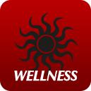 Wellnessangebote