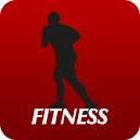 Fitnessangebote