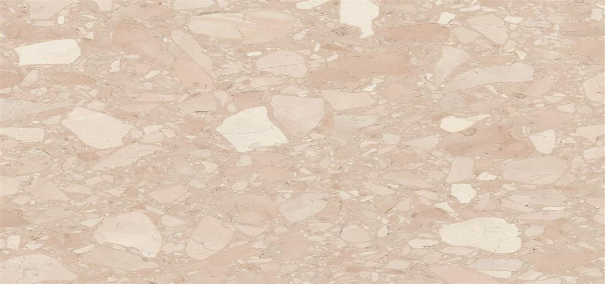 Rosa perlino