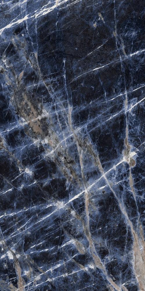 Marazzi Sodalite Blu
