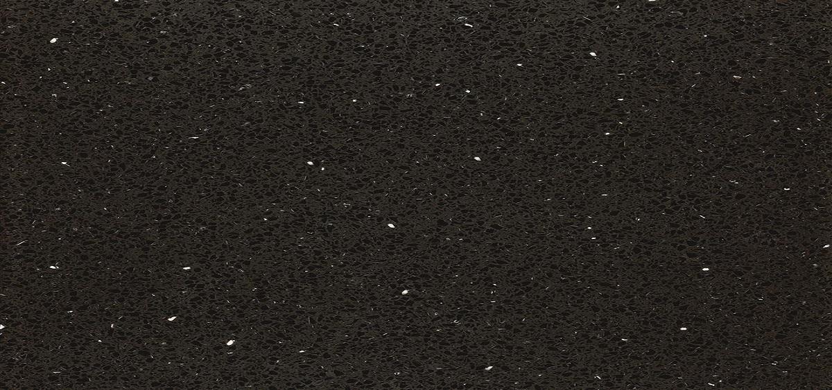 Stardust Nero