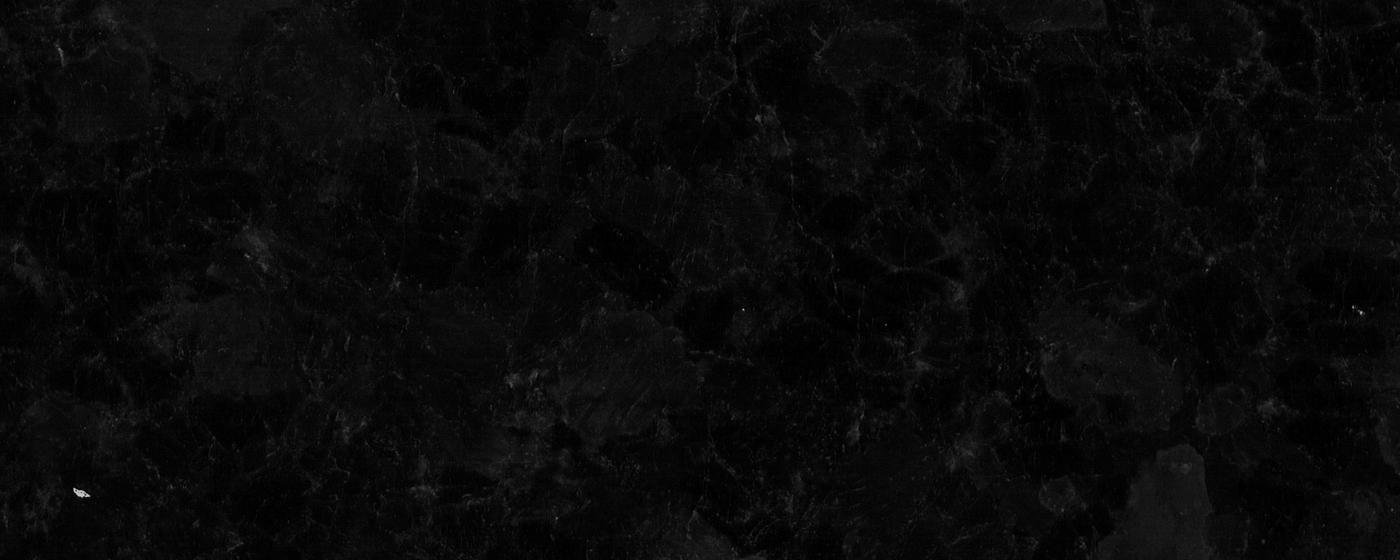 Black Antique