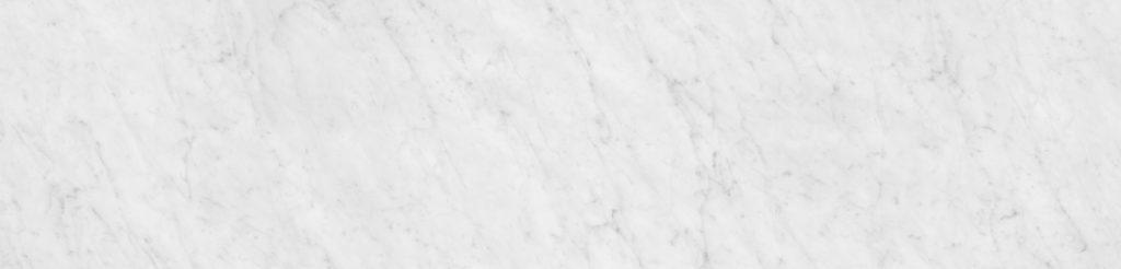 Neolith Carrara BC02
