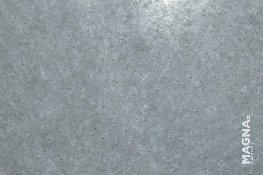 Magna Glaskeramik® Raindrop Clear