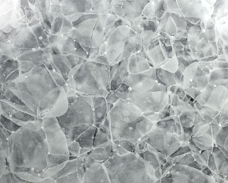 Magna Glaskeramik® Ice Nugget