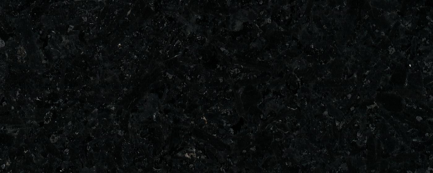 Cambriak Black Manca