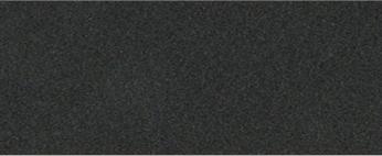S-282 Black Metallic