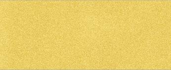 S-252 Gold Brillant