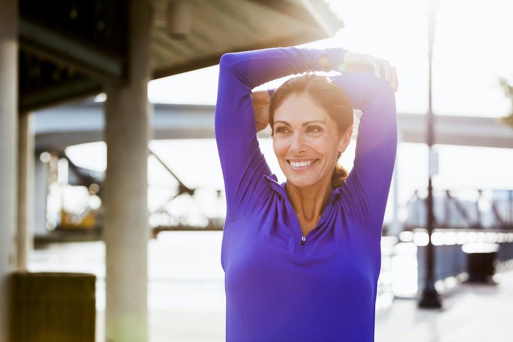 Immunstark? Unterstützen Sie Ihr Lymphsystem!  Wie Sie Giftstoffe sanft ausleiten und Nährstoffe einfacher zu den Zellen bringen