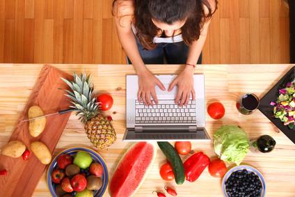 Blog kulinarny, pamiętnik online, a może blog o modzie?