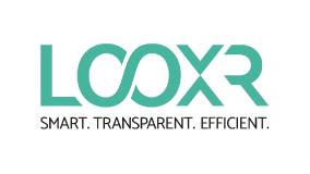 LOOXR intelligente Software