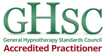 General Hypnotherapy Standards Council - Dante Harker