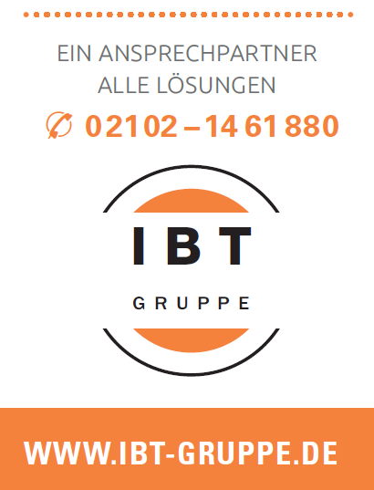 IBT-GRUPPE