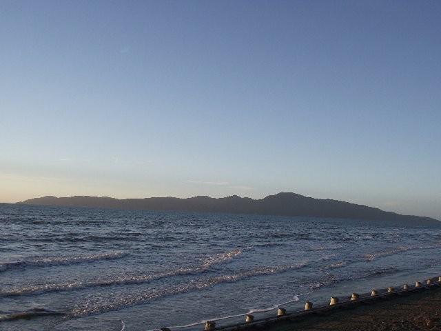 Kapit Island