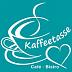 KaffeetasseBühlApp