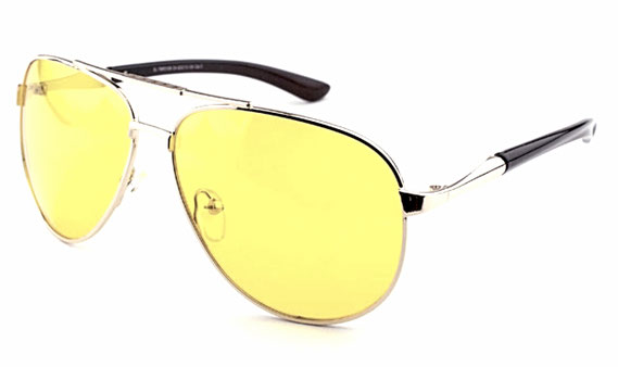 Aedoll  polarized AV400 Protection.