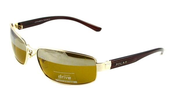 DRIVE PD5560 C5   очки поляризационные