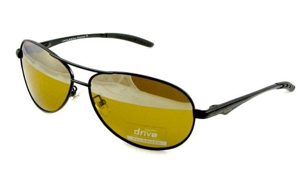 DRIVE PD5565 C2   очки поляризационные