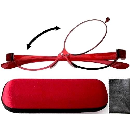 очки для макияжа  Корея